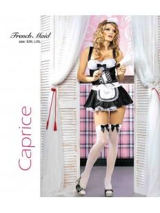 Игровой костюм Caprice French Maid