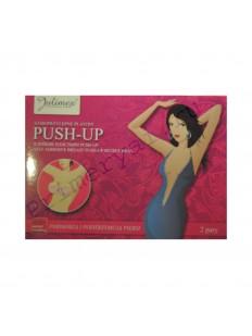 Самоклеющийся пластырь для груди Pushup Julimex PS01