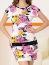 Платье ANIL 5254