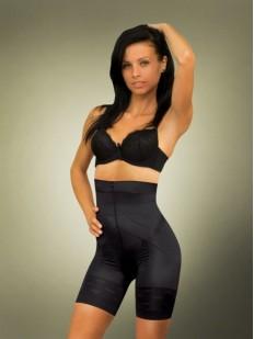 Панталоны Linea Extra-Slimming-600