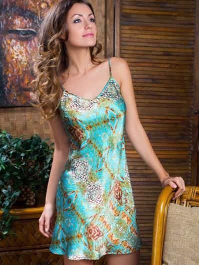 Сорочки Mia-Mia 15101