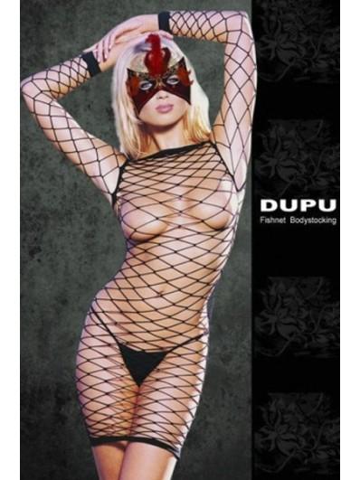 Платье Dupu 02565