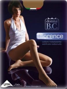 Колготки Donna BC Florence-40