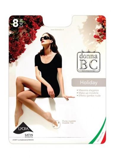 Колготки Donna BC Holiday-8