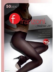 Колготки Franzoni Micro-50