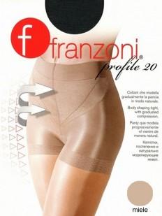Колготки Franzoni Profile-20