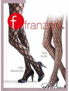 Колготки Franzoni Rete-Alessandria