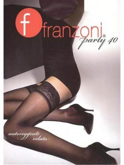 Чулки Franzoni Party-40-aut.