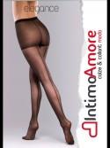 Колготки IntimoAmore C&C Elegance