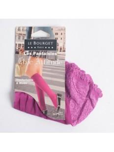 Гольфы Le Bourget 1397