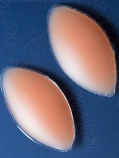 Вкладыш силиконовый Dentelle A-040