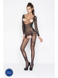 Боди Passion Erotic Line BS 031