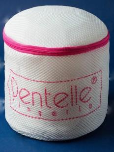 Мешок для стирки №2 тонкий Dentelle MC-2