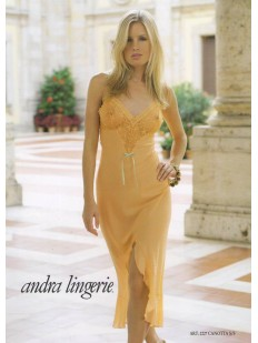 Сорочка ANDRA LINGERIE 2227