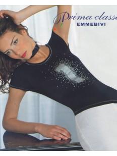 EMMEBIVI 86013