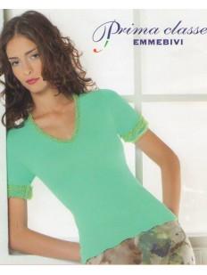 EMMEBIVI 86233