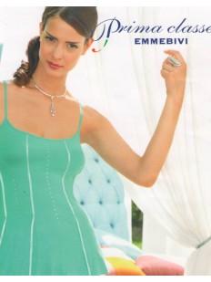 EMMEBIVI 86061