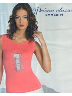 EMMEBIVI 86012