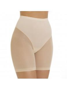 Утягивающие панталоны EUROBRA 368