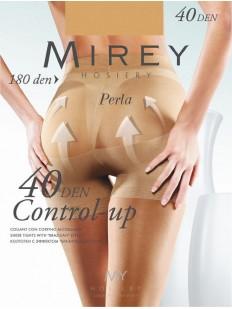 Колготки Mirey Control-Up-40