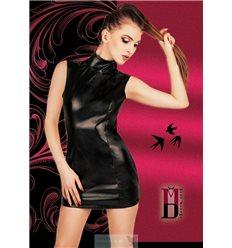 Платье БДСМ MENSDREAMS 3082