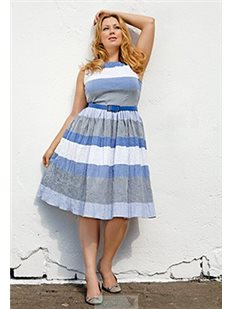 VAIDE Платье 60732