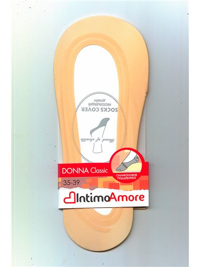 Подследники IntimoAmore C&C DSC-47-donna-moda