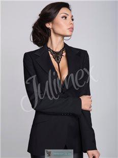 Бретели Ju Lady Boss Decollete
